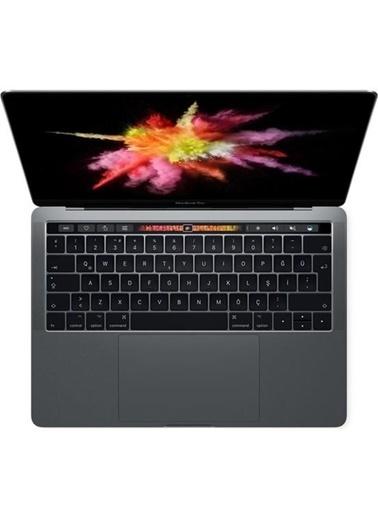 Apple 13'' MacBook Pro Touch Bar QC i5 2.3GHz/8GB/256GB SSD MR9Q2TU/A Renkli
